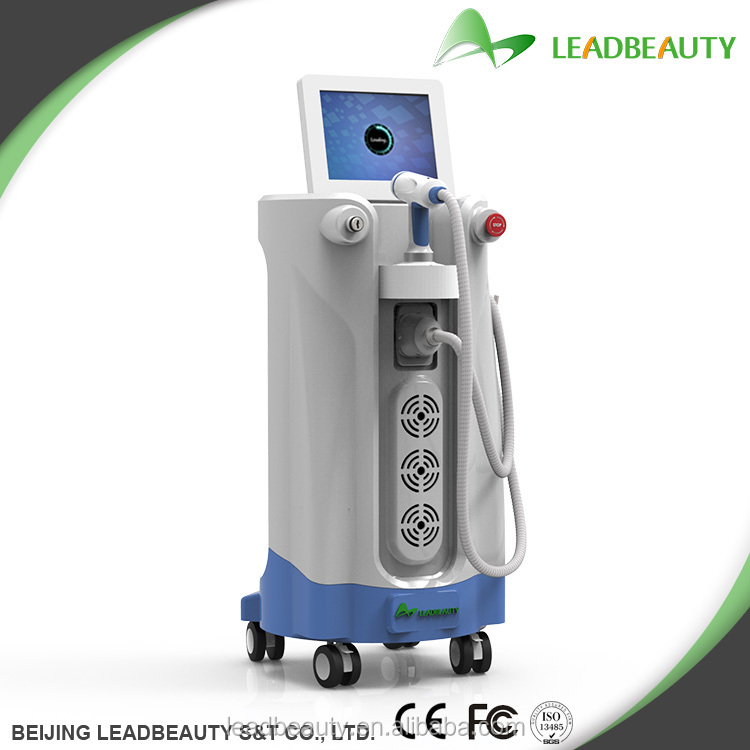 Hot sale!!! ultrasonido hifu new slimming technology machine with best results