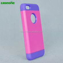 Customized Fashionable Designed phone case for Iphone5C