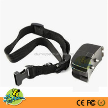 Pet998D shock collar for humans dog training