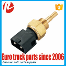 Heavy Duty European Truck Parts Oem 1619819 Temperature Sensor For VOLVO