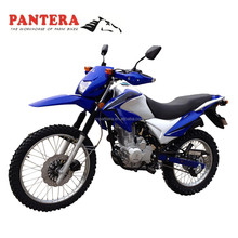 150cc 200cc Racing Type China Cheap Motorcycles