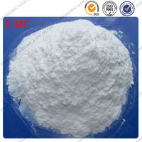 85%-99% Detergent grade carboxymethyl cellulose cmc for soap