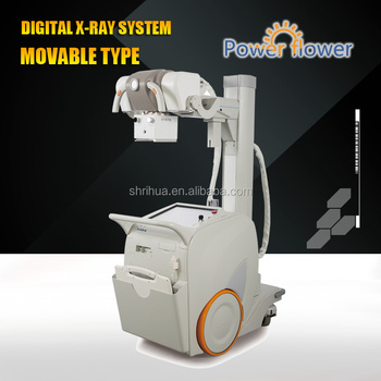 CE,ISO 13485 FDA approved factory supply Good Quality & Reasonable Price:hospital x-ray machines/medical x-ray/x-ray machine