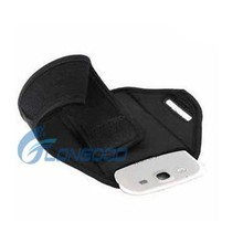 High Quality New Running Sports Armband Case For Samsung S3 i9300