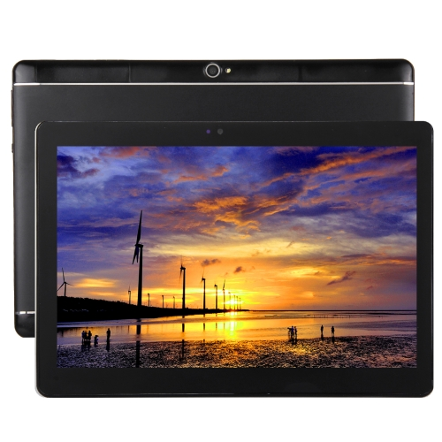 In stock low price T990 Phone octa core 4g lte tablet PC 32GB with call function, fast delivery from China