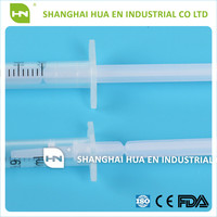 Hospital Use High Quality Medical Disposable