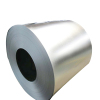Competitive Price SGCC Hot Dipped Galvanized Steel Coil GI Coils