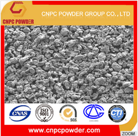 CNPC high purity Superfine Hyperpure Factory supply sponge Electrolytsponge reduced iron powder mill scale 5000T per month