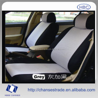 Toyota corolla seat cover/Snoopy seat cover/Cartoon car seat cover