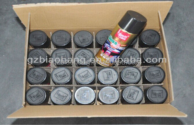 450ml dashboard polish wholesale OEM accepted