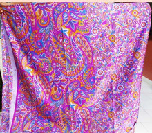 New Arrival 2016 Printed Vintage Pure Silk Saree