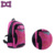 2017 Pink Backpack school girl bag primary