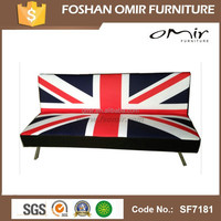 Home products Space saving furniture