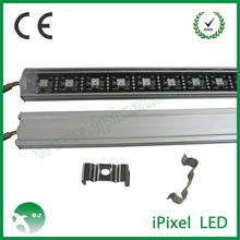 5050 rgb led light bar