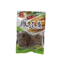 health spicy dried anchovy fish snacks wholesale