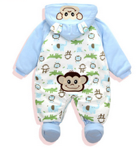baby romper baby clothes baby wear,adult baby romper,Long-sleeve romper