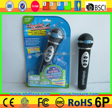 microphone toy for sale music microphone toy recording microphone toy