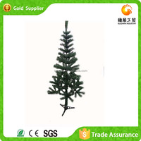 Arrival Cheapest Gift Ideas Xmas Supplies Christmas Tree Costume