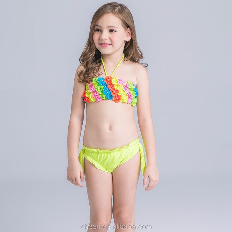 Kids Swimwear India