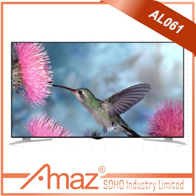 newest hot led tv/lcd tv/4K TV