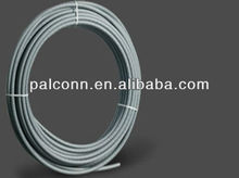 high quality PB coiled tube