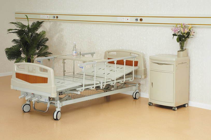 Wholesale High Standard Used Hospital Beds For Sale Buy Used Hospital Beds For Sale Used