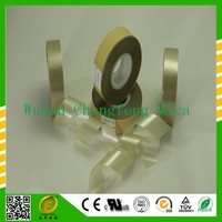 free sample PET film Mica Tape with CE Marks