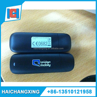 usb modem driver huawei e173 android 3g hsupa modem 7.2mbps