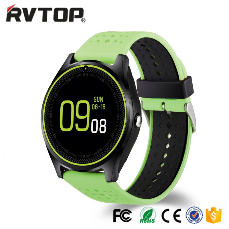 Alibaba Best Seller Y1 BLE Smart Watch Mobile Phone Android Dz09 Sport Band Sim Kids V8 Ce Rohs Wear U8 Factory Wholesale
