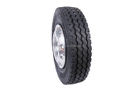 HANKSUGI TRUCK TYRE TRUCK AND BUS TYRE M+S HS64