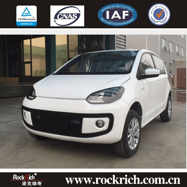 New electric cars wholesale autos electricos mini electric car price buy from China
