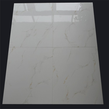 Rectangular ceramic wall tiles for bathroom tile stores in my area