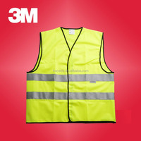 3M Safety Vest Yellow 3M Construction Safety Vest 3M safety vests reflective