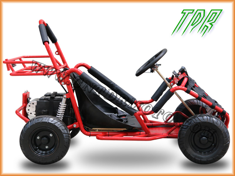 Electric Go Karts 1000w 48v For 6-14 Years Old Kids & Teenagers For Sale Cheap - Buy Kids ...