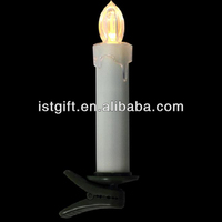 Wireless led candle light, wedding led decorations,christmas light