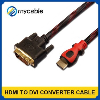 Serial port to hdmi dvi to hdmi cable hd line ps3 cable buy serial port to hdmi hdmi to dvi - How to add more hdmi ports to your tv ...