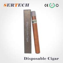 disposable e cigars offers,e cigar 1000puffs,classical style dispoable e cigar supplier ,from Globalsell