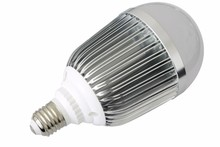 Energy Saving LED Bulb Lamp Warm White/Manufacturers selling commercial led lighting 5 w led bulb light high efficiency and ener