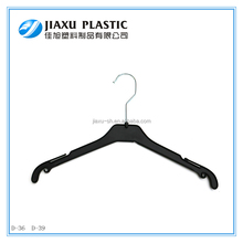 hanger for bike clothes, hangzhou clothes