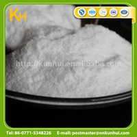 High purity natural glucose specification dextrose monohydrate
