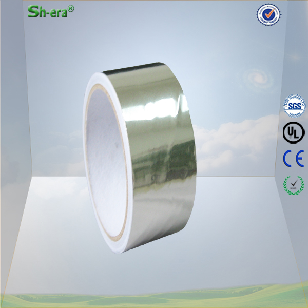 high quality aluminum foil tape for house corner