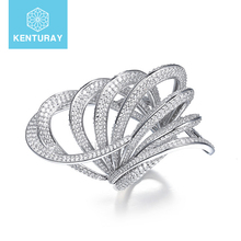 Fashion Diamond Quality Silver Rings Jewelry Women Antique Ring