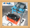 Used Geophysical Logging Equipment JGS Old Geophysical Logging Equipment