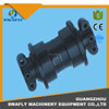 Hyundai Excavator Undercarriage Parts/Track Bottom Roller/Roller Chain For R320