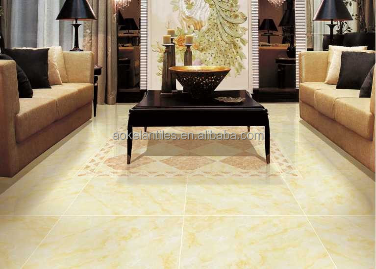 3d Flooring Prices Chinese Porcelain Tile Global Glaze