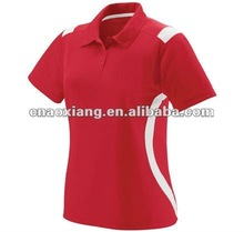 New design polo shirt dry fit polo shirt for men and women