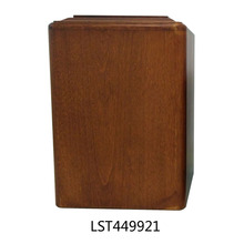 Wholesale Cheap Wooden Pet Urns For Ashes