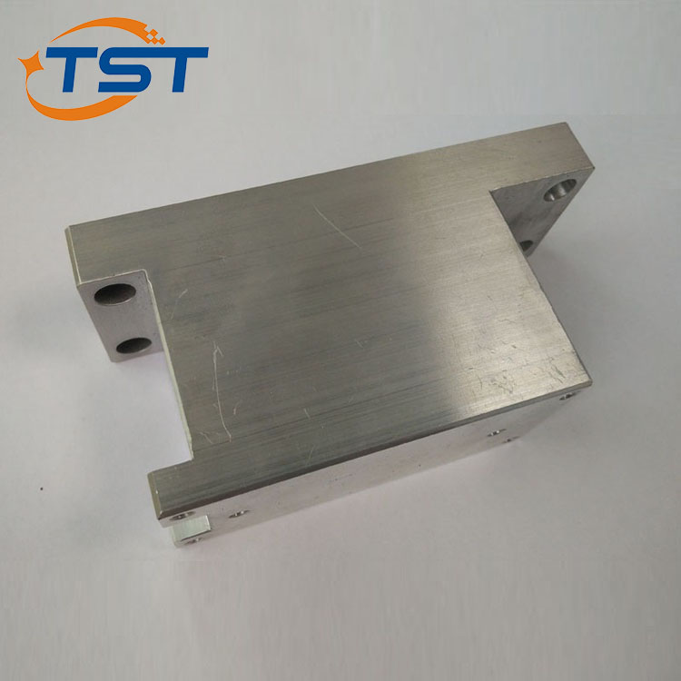 CNC Machinery Aluminum Auto Moto Parts Spares, Auto Body Part From Chinses manufacturer