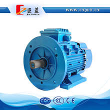 Professional electric motor low rpm 1kw