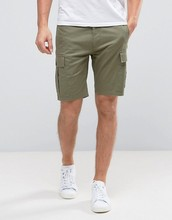 Hot sale high quality comfortable mens crossfit cargo shorts